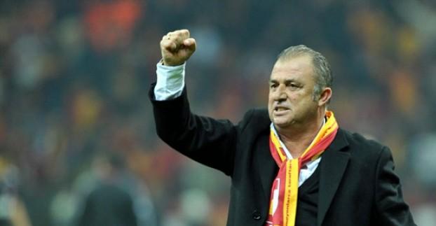 Fatih Terim, Galatasaray'a gelir mi? Fatih Altaylı açıkladı!
