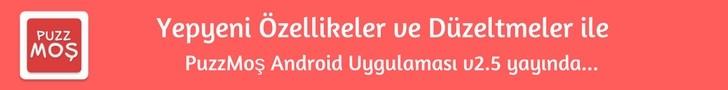 androiduygulama
