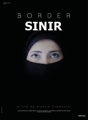 Sınır – Border 2013 HDRip XviD Türkçe Dublaj – Tek Link