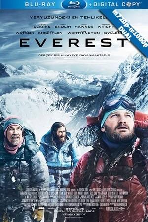 Everest 2015 m720p-m1080p Mkv DUAL TR-EN – Tek Link