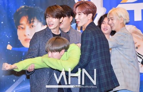 Super Junior General Photos (Super Junior Genel Fotoğrafları) - Sayfa 9 BL0JbG