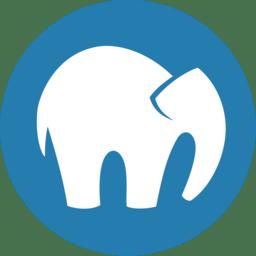 MAMP Pro 4.0.0.27057 - Full