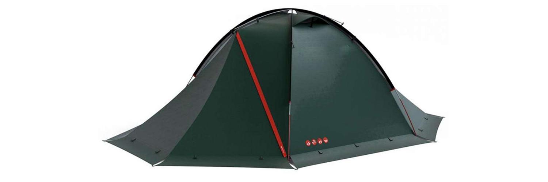 çubuk kalitesine göre çadır seçimi