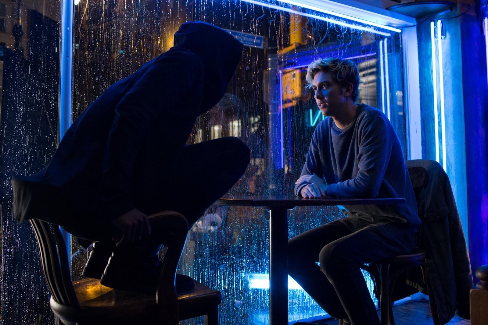 Ölüm Defteri Filmini Tek Part İndir Ekran Görüntüsü 2