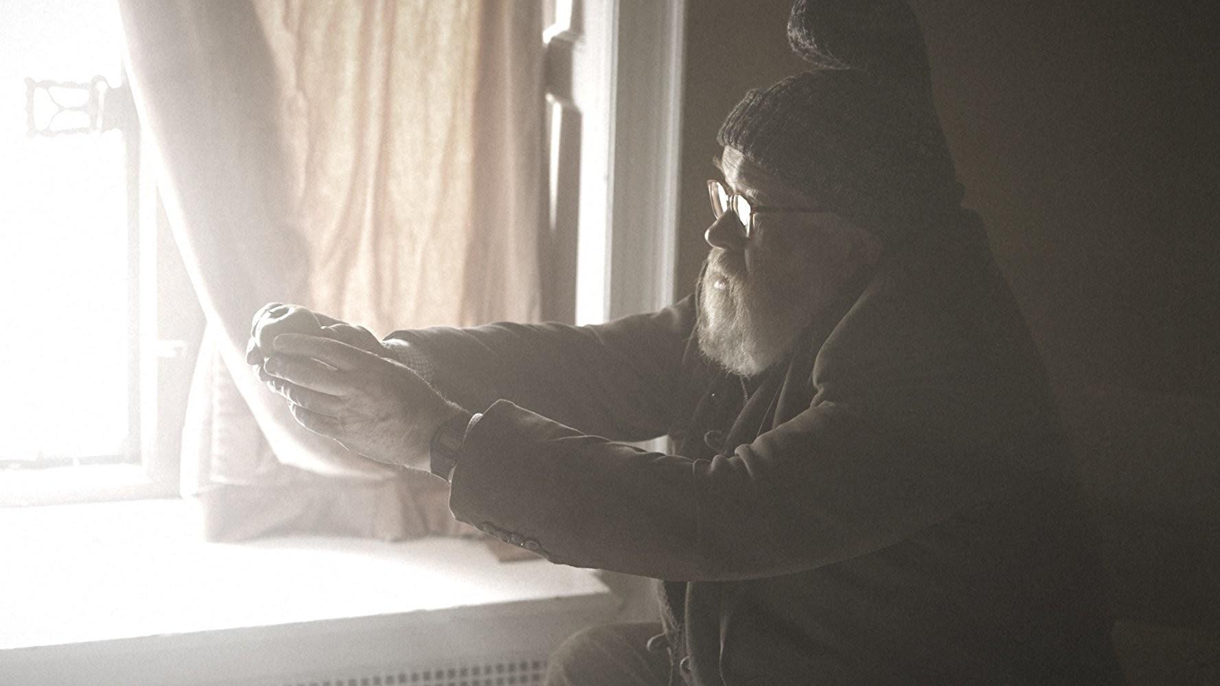 Hungerford 2 : En Karanlık Şafak Filmi Tek Part İndir Ekran Görüntüsü 2