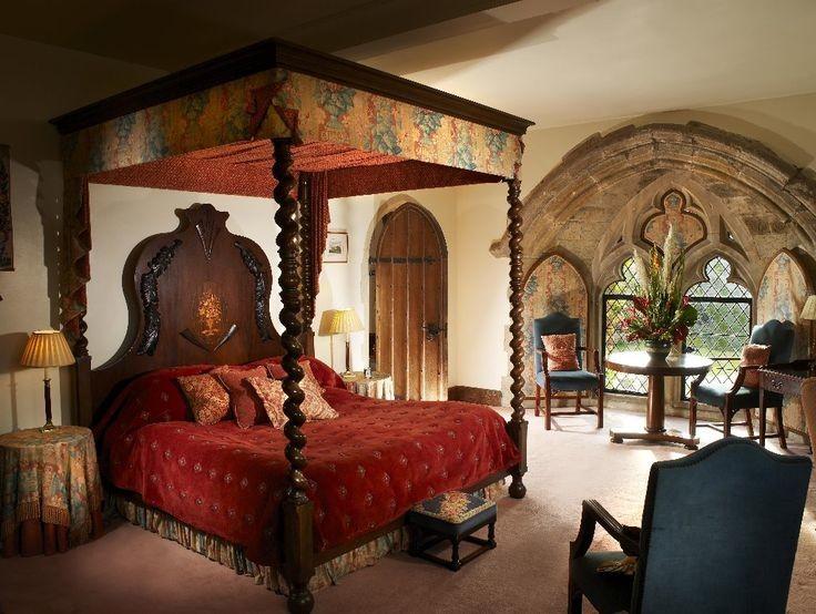 Guest Room BLWmzp
