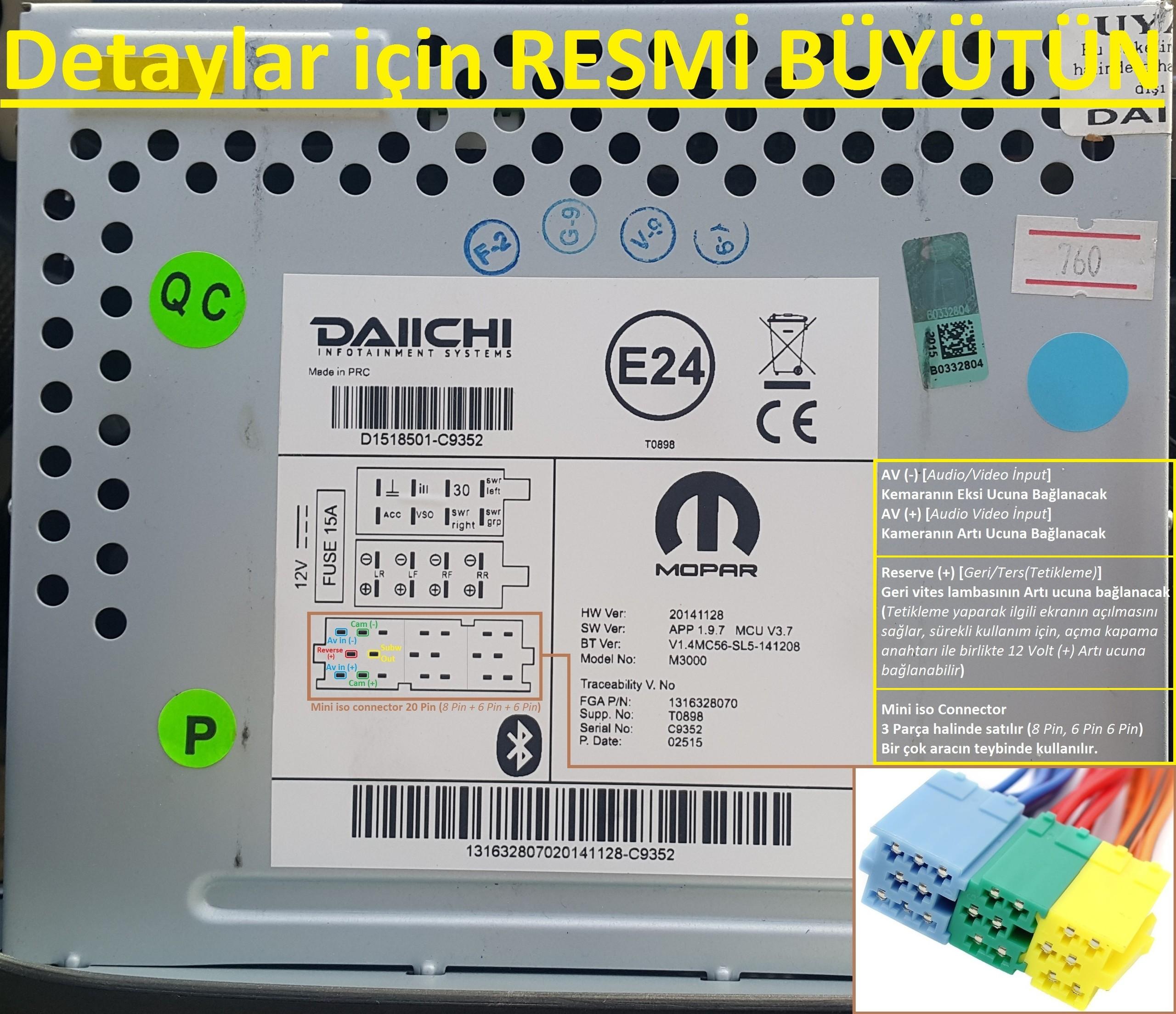 Daiichim3000 1