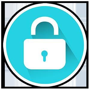 Steganos Privacy Suite 19.0.2 Revision 12306 - Full