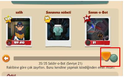 BO06mV.png