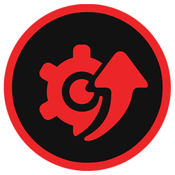 IObit Driver Booster Pro 8.1.0.252 | Katılımsız