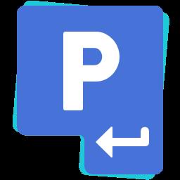 Blumentals: Rapid PHP 2018 15.4.0.206 | Full