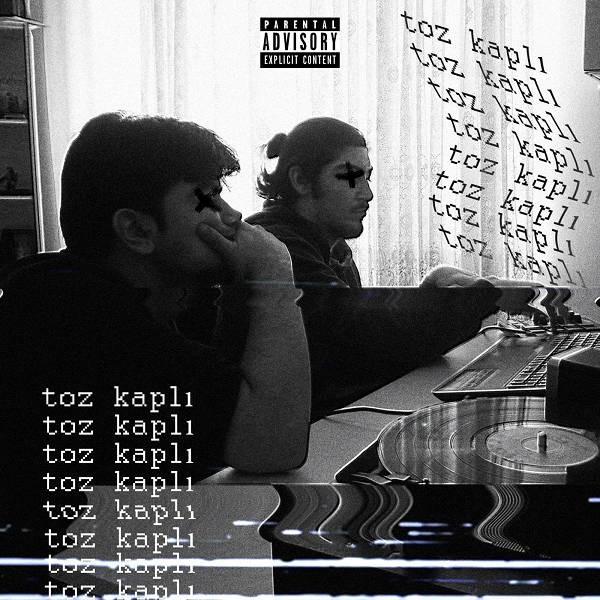 Yaşar, Ravend Toz Kaplı 2019 Full Albüm İndir