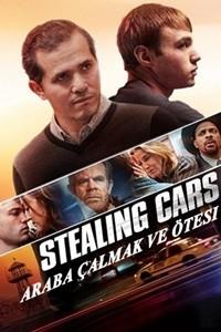 Araba Çalmak ve Ötesi – Stealing Car 2015 DVDRip XviD Türkçe Dublaj – Tek Link