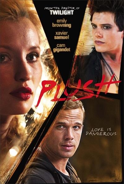 Saplantı – Plush 2013 ( BRRip XviD ) Türkçe Dublaj Tek Link İndir