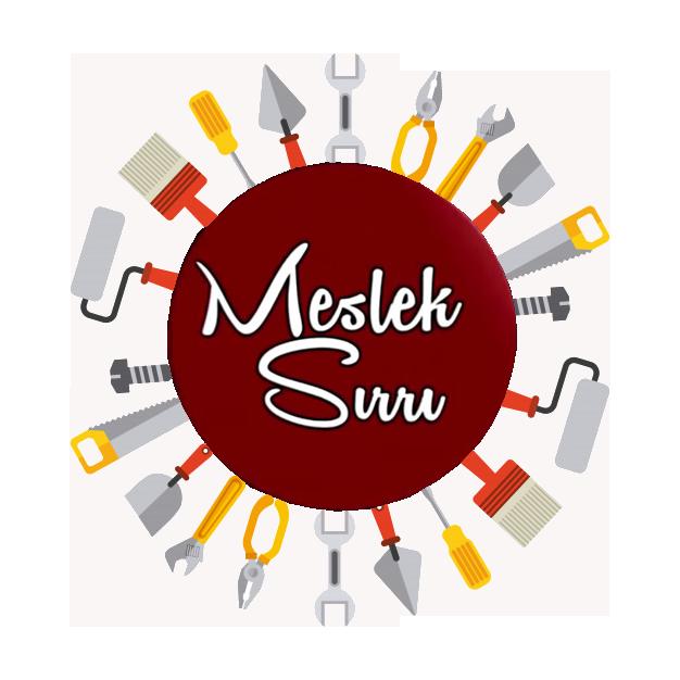 MESLEK SIRRI (2. BÖLÜM) TAXİ FOOD