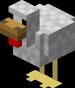Minecraft Pocket Edition V1.9.0.3 Apk İndir Uncategorized
