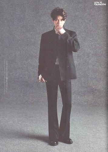 Super Junior - Play Album Photoshoot - Sayfa 2 BaE4op