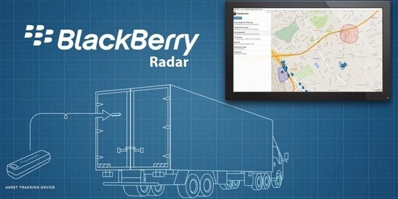 ATA, BlackBerry'yi Özellikli Ürün Sağlayıcısı Olarak Duyurdu!