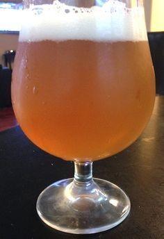 Bira kiti Brewers Pilsner