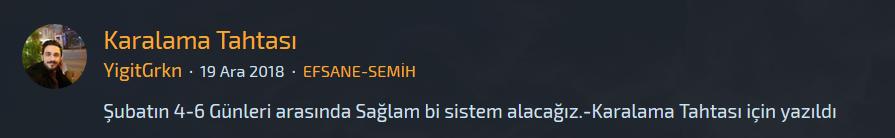Barabv.png