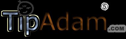 TipAdam.COM