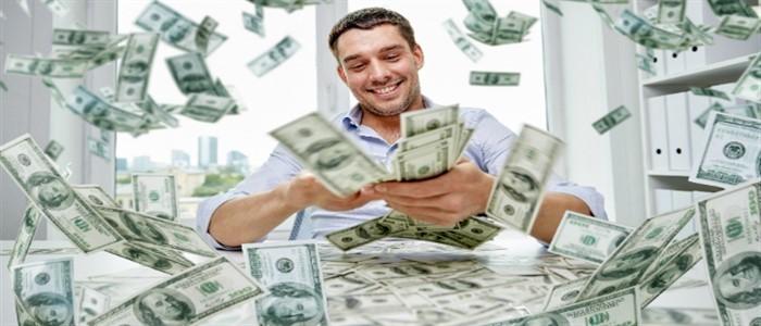 35 Yaşından Önce Nasıl Zengin Olursunuz