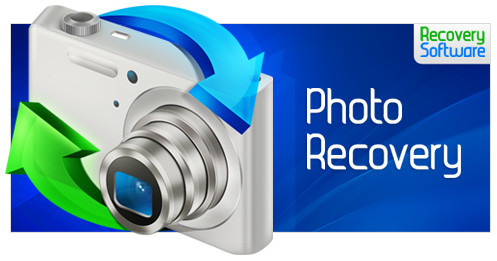 RS Photo Recovery 4.5 + Portable