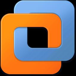 VMware Workstation Pro 12.5.4 Build 5192485 (x64)   Katılımsız