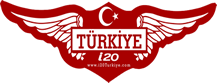 i20Türkiye