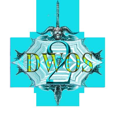 DwosMt2 Logo