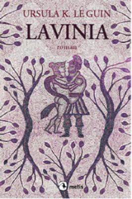 Ursula K. Le Guin Lavinia Pdf