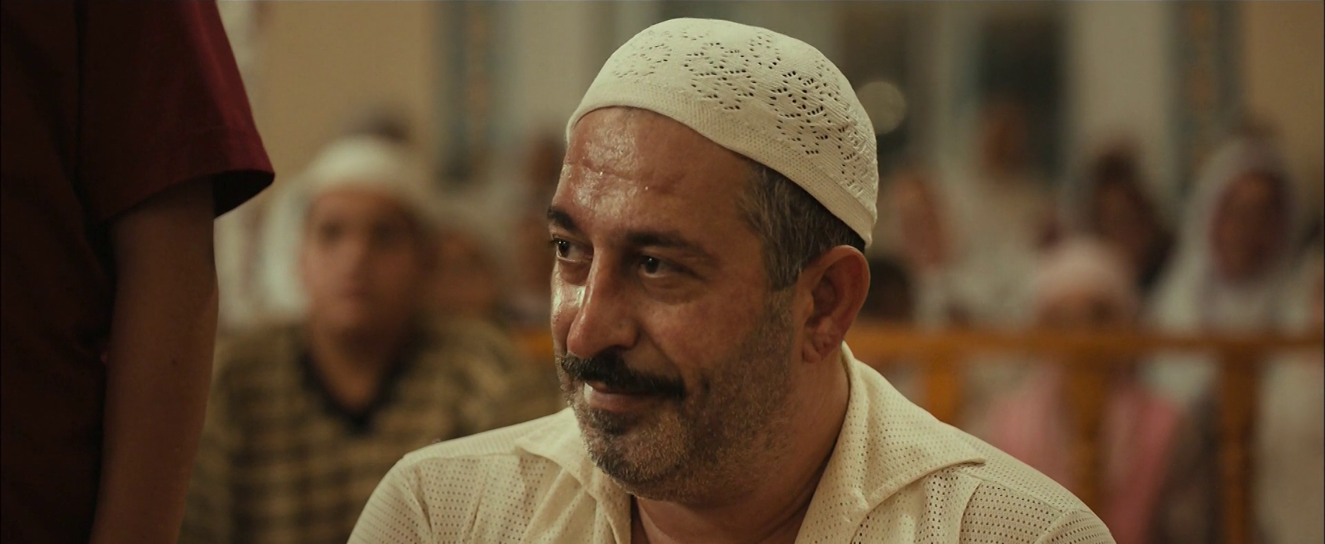 iftarlık Gazoz | 2016 | 720p – 1080p | SANSÜRSÜZ | Yerli Film | Tek Link indir