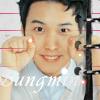 Super Junior Avatar ve İmzaları ByWy1j