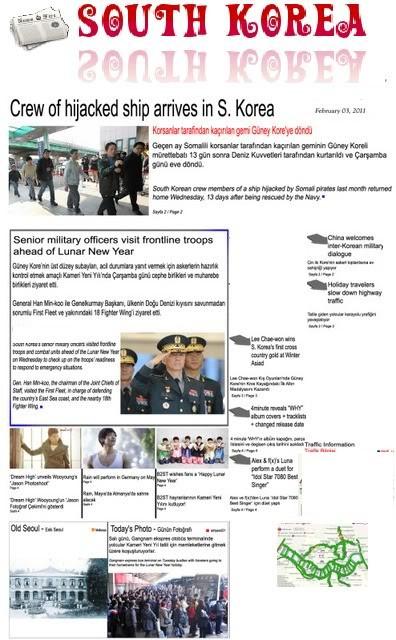 Karma REsimler - Sayfa 11 ByjDmG