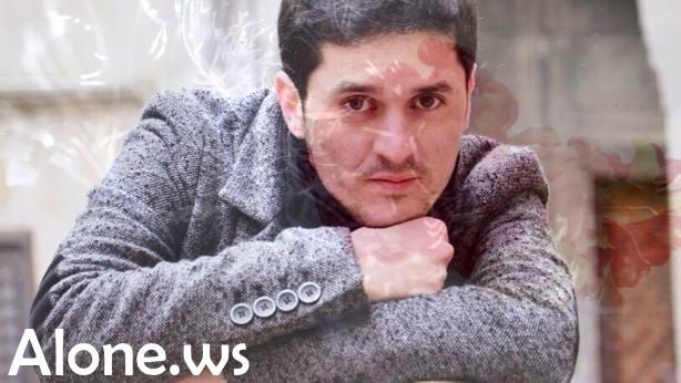 Mehman Tagiyev - Beledir heyat