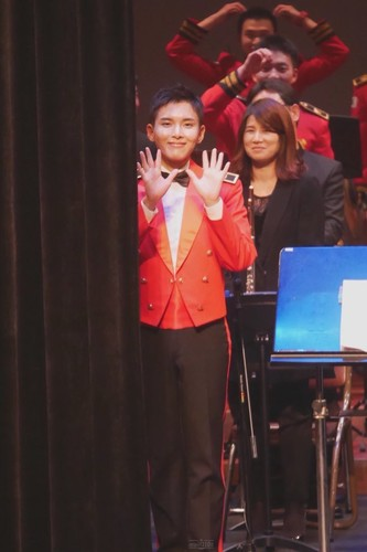 Ryeowook/려욱 / Who is Ryeowook? BylXl9