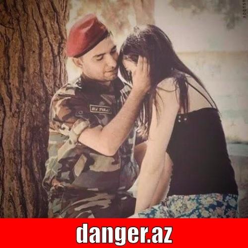 Mənim aydınlıq Günəşimə özəl şəkillər