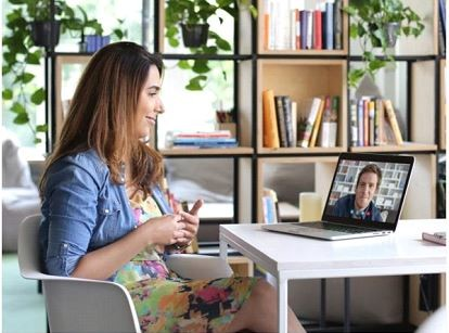 ByrYEg - Yaratıcı Dijital Eğitim Platformu Preply ile Tanışın
