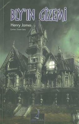 Henry James Bly'in Gizemi Pdf