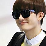 Super Junior Üyeleri'nin Askerlik Dönemleri Bz50Pj