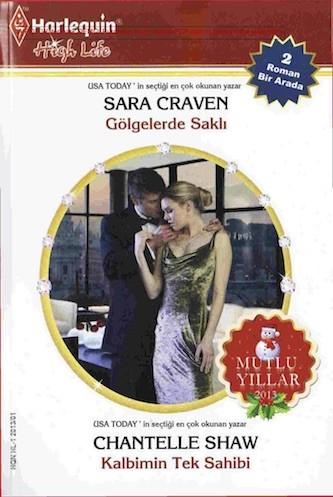 Sara Craven Gölgelerde Saklı Pdf