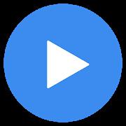 MX Player Pro 1.10.25 (AC3-DTS)