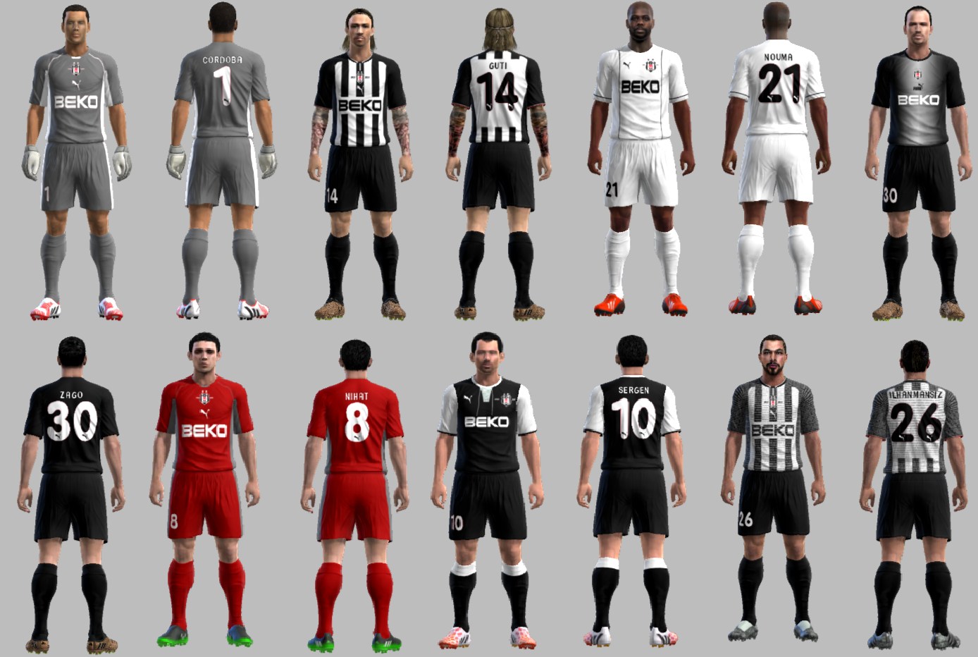 CLASSIC KITS (SHARE)  - Page 7 BzXkmV