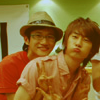 Super Junior Avatar ve İmzaları - Sayfa 7 BzlagL
