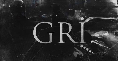 CRggLP.png