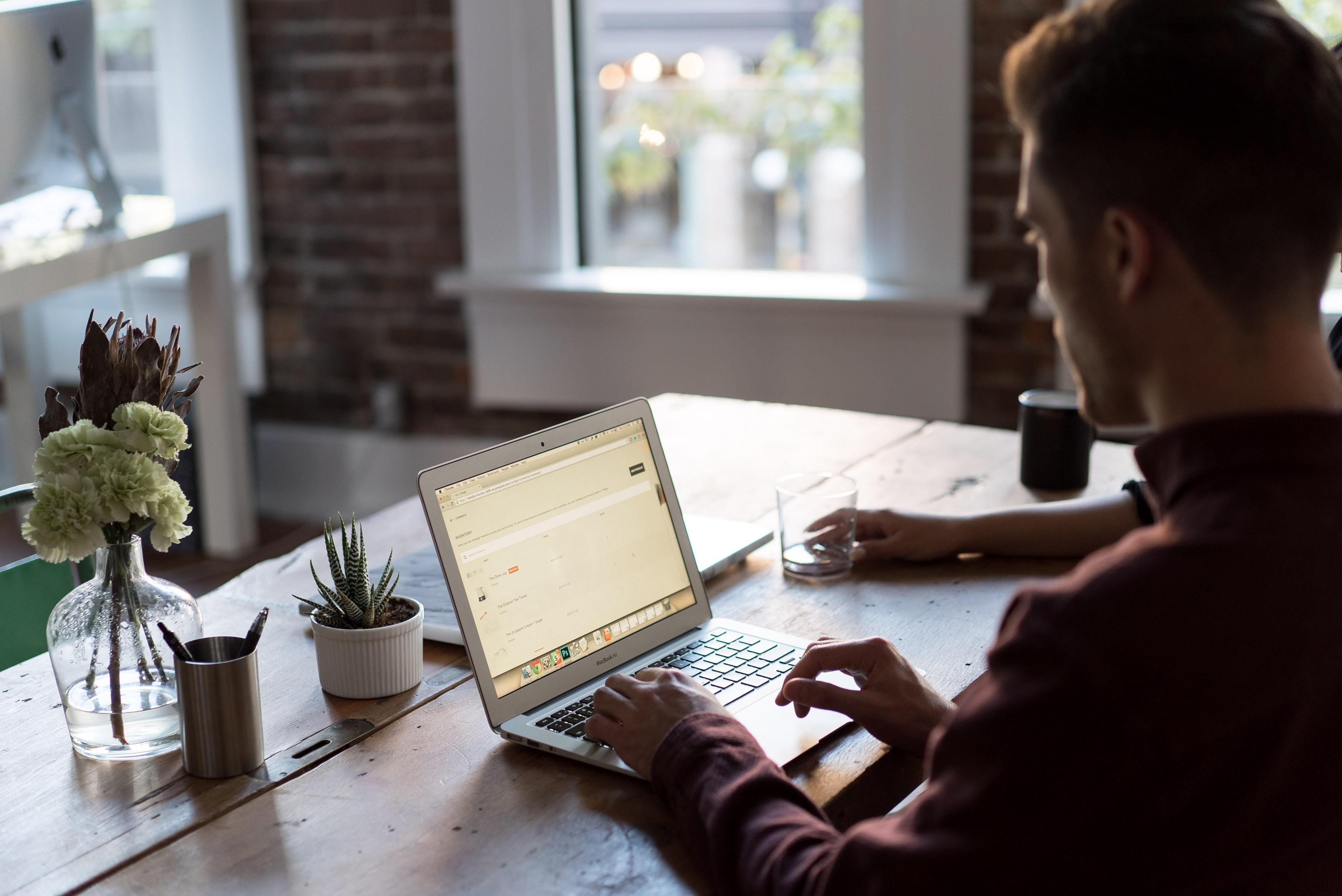 Dijital Gizlilik, Güvenlik ve Özgürlük: VPN Nedir, Ne İşe Yarar?