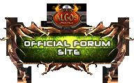 Algos Online | v1534 Homeko Project | Official | 25 Mart Saat 20:00 |