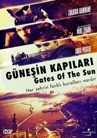 Güneşin Kapıları – Gates of the Sun 2014 HDRip XviD Türkçe Dublaj – Tek Link