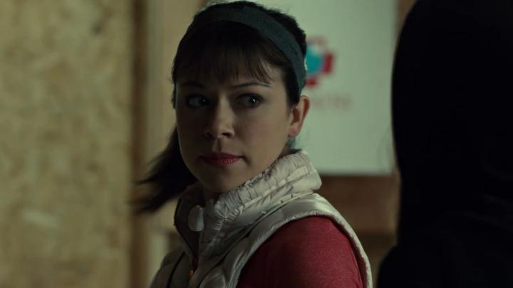 Orphan Black (2013–) 1. Sezon Tüm Bölümler (m720p BluRay x264) - türkçe dublaj dizi indir