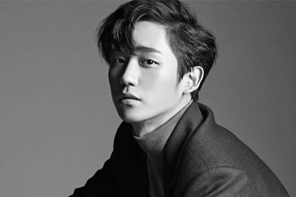"""Jung Hae-In """"Night Light"""" Dizisinde İkinci Erkek Başrolü Canlandıracak"""